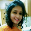 Priya Kappagantu passion to write my feelings and thoughts I pile up my writing from my heart