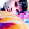 प्रेमांजल nothing  खास पर life विन्दास nobody पास फिर  कैसा अहसास dreams are प्यास always तलाश.....   pk.premanjal@gmail.com