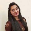 Yasha Gohil writer 💟