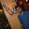 Vishal Saini Simple Sidha Saral Insta :- vishu_saini_227