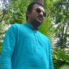 Rameez Shaikh Aao Dar-e-Dil Pe Dastak To Do Pyaar Agar Pahle Se Kam Ho To Shikayat Karna