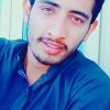 Rai Mustafa Pirhar