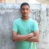 Nasamjh ladka I am available on YouTube  https://youtu.be/UdmxAxTlub4