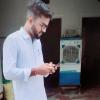 MD Verma  भीड़ में खङना आदत नहीं मेरी भीड़ जिस के लिए खङी है वो बनना है मुझे .....MD ......😘😘  follow me on Instagram(@rihan1347)