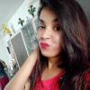 Succhi Singh