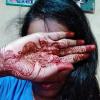 Ragini My Friend is my life ........