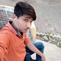 Aakash Rathore