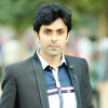 Rajesh Ahuja Serial Killer of Negativity