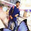 """Siddharth Vishwa Insta ......  """"sid.... kp143"""" ☝👈 fallow my Insta ID."""