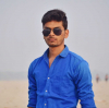 Royal Chandan Singh Rajput Mahadev lover attitude love music and travel hate love story