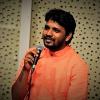 Shashikant Koli poet,lyricist, Writer,