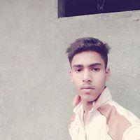 Ashadul Haque