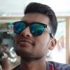 vikash Kumar  My youtube channel please subscribe now (dj vikash fl mix)