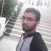Ashish Ranjan follow on instagram id is:ashishranjan590