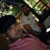 Manvendra Singh उड़ता परिंदा जो कभी कैद होना नही चाहता😊