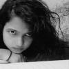 Aradhya Singh As 😍😍😥😥😥