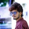 Akki Akshay Profetional photographer writing skill love