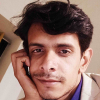 Laxmikant shukl An Indian story teller and film director  || Author ||  a romantic script writer