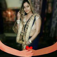 Priya Saxena