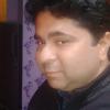 Satish Kumar Meena