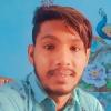 Deep shayar shayar