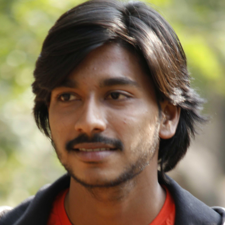 Akash Ganavatkar