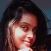 Archana Pandey writer