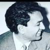 Vishal Singh vishal singh nobi pb08 nakoder city sinnging is my life  guru mr jagdish khosla mr shiv kumar batalvi g🙇♂️