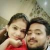 Rupa Gaurav Singh Hm unke nahi hote,, jo har kisi ke ho jayen.