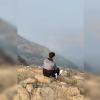 Gourav chaplot #writer#poet#shayar...😊