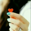 Divya Deswal Be simple be u..✌✌