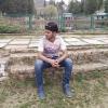 Chhotu Negi its Negi Ji,❣️ my thoughts on my word✍️✍️