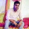 The Manjeet Instagram account     the.manjeet