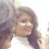 Mahima Alekar Instagram id; poetriesbymahima