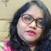 Shabana parveen(Ana dehlvi)