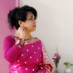 Shamima Sultana