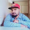 Pankaj Singh हर इंसान का अपना नजरिया होता है। मेरा भी दुनिया को देखने का अपना नज़रिया है। Content Writer   NOJOTO Star Rank - #1 Eleven times  Follow me On Instagram  I'm on Instagram as   @pankaj_singh0402
