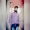 Pankaj Singh हर इंसान का अपना नजरिया होता है। मेरा भी दुनिया को देखने का अपना नज़रिया है। Content Writer   NOJOTO Star Rank - #1 thirteen times  Follow me On Instagram  I'm on Instagram as   @bitter_words94