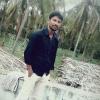 ✍...Arun Yadav