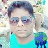 Shivram Masurkar मी शब्दांशी खेळतो..कोणाच्या भावनांशी नाही..