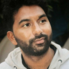 Er Ankur Sahay मतलब सिर्फ सुकुन से हैँ… लिख ना पाओ तो पढ लिया करो…. follow me on instagram😊 _innocentankur20