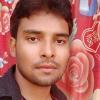 Thakur Sudhir// #8279450129 💔💔कुछ 👉तन्हाइयां वेबजह 🌿🌿नही होती हैं, 👉कुछ दर्द 💔आवाज़ छीन 🌿🌿लिया करते हैं💔💔