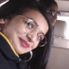 Samiksha Janartha simple words easy life