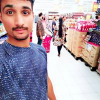 Yousaf Hussain I'm YOusaf Hussain From Pakistan.... Now In Dubai For Working.... I'm Just 19 Years Old...... Nick Name Is #JAAN