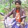 Monuj nath