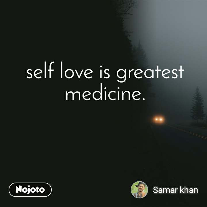 Download Self Love Is G Status Shayari Quotes Nojoto