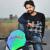 Official R.J Manish Jaiswal  वो अक्सर मुझसे पूछते है शायरी कैसे बने,  मैं कहता हूँ कुछ आँसू कागज़ पर गिरे और छप गए !!