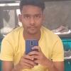 Rahul Kumar Prajapati