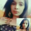 priyanka namdev(🖤ziddi girl)✍️ ◆Published author of one book and co-author of two anthology .  ◆ Keen interest in 👉politics.                                ◆💙 Research student.                                ◆🖤 I' m  an Introvert  🖤                     ◆  I blv- जहां विस्वाश होता है वहां शक की गुंजाइश नही होती, और जो सच मे प्यार करते हैं उनकी ,छोटी-छोटी गलतियों में ,छोड़ जाने की आदत नही होती।।                                        ◆kisi se bhi bt karna pasand nahi,इसलिए jb dil शब्दों से bhar ata hai to hath apne ap kagaz aur kalam utha lete hain.          ◆ do not like💐 flowers,🌵 काँटे पसंद है।ofcourse i don't like to eat sweets करेला 😋पसंद है।.                   ● हमे हमेशा ऐसे काम करने चाहिए जो दूसरों की खुशी का कारण बने.    ◆ Motto of my life-un sabhi garib bachhon ke chehre me smile lekar ati rahun ,unhe hasati rahun ,kyunki hm sab ko nahi samjha sakte ,kai log aise logo se achhe se bt bhi nahi karte to bas ,main us bheed ka hissa nhi bnana chahti .isliye hmesha apni tarf se unke liye kuchh achha hi karne ki unke chehre me smile lane ki koshish karti hun.   ◆ My world🌍and my strength- my family   ◆lucky-no time for love.           Ab ap a gye hain to quotes read kariye aur achha lge to pls follow kariye. Ek saal ho gya followers hi nahi badh rhe hain,itna bekar bhi nhi likhti main. ap sab pls support kariye .likh dene se bas man ko sukoon nahi milta ,balki jyada khushi hoti hai tb jab koi  comment karta hain quotes ko like karte hain ,and pls ap sabse request hai agar achhe lge quotes to pls follow kijiye. apke ek follow karne se apka kuchh loss nahi hoga lkin ,samne vale ko himmat milti hai likhne ki aur achha karne ki so pls keep supporting me .thank u each and everyone jo abhi tak support kiye aur jo age support karenge.