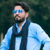 Mr. Ashu Sheikh Siddiqui (آشو شیخ صدیقی)  नवाबों के सहेर का हूँ /नवाब तो रहूँगा ही !!